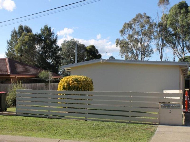 5/5 KURANDA AVE, Armidale NSW 2350, Image 0