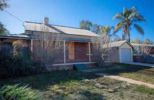 Picture of 58 Narragal Street, Geurie NSW 2818
