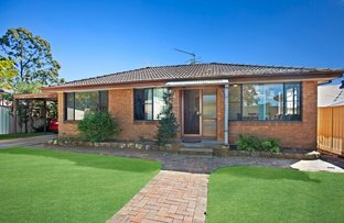 5 Lever Close, Thornton NSW 2322