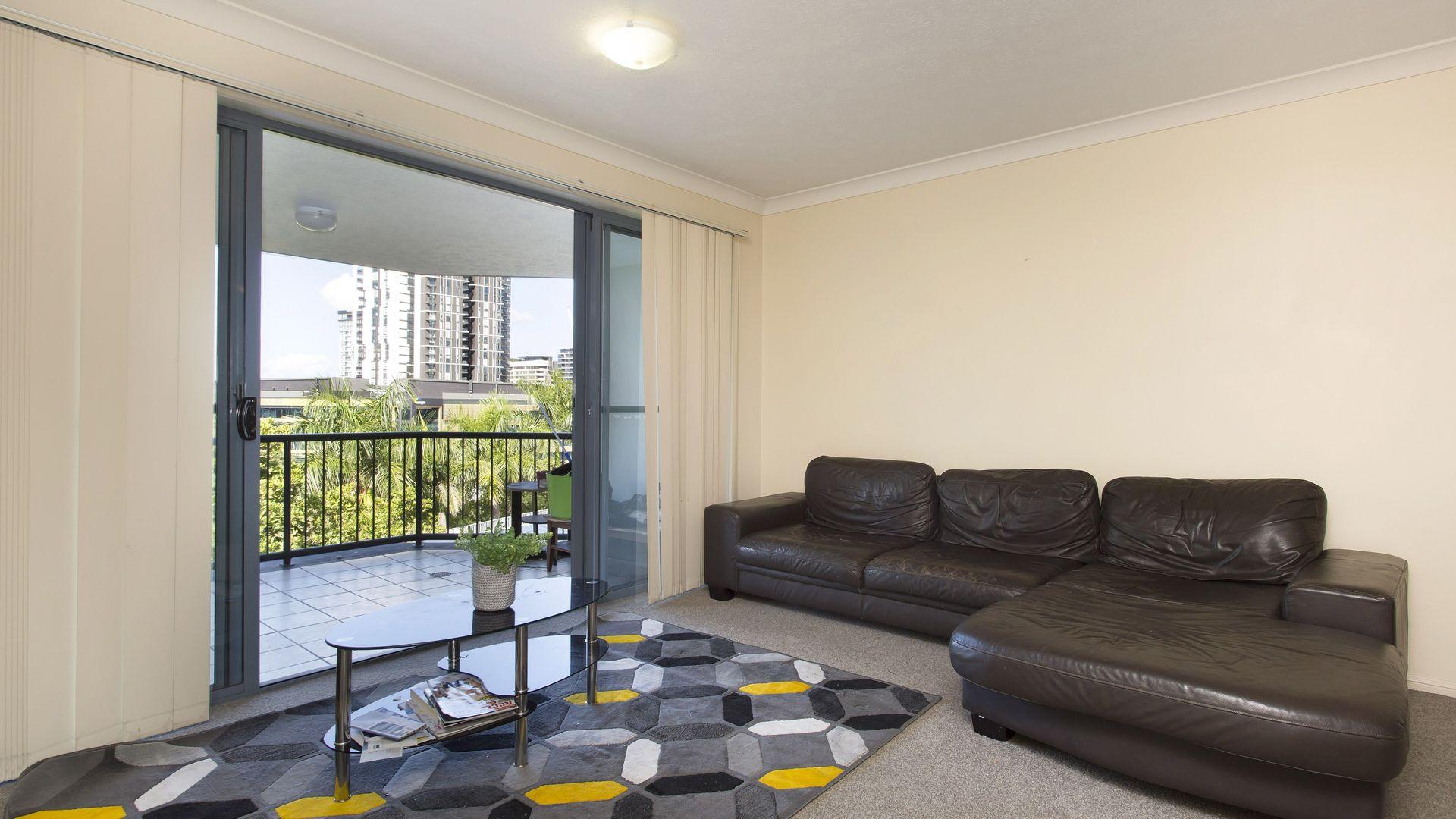 149/7D Boyd Street, Bowen Hills QLD 4006, Image 2