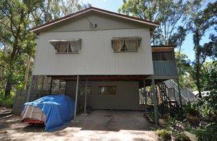 Picture of 10 Brolga Street, Macleay Island QLD 4184