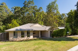 Picture of 22 Banjo Crescent, Gilston QLD 4211