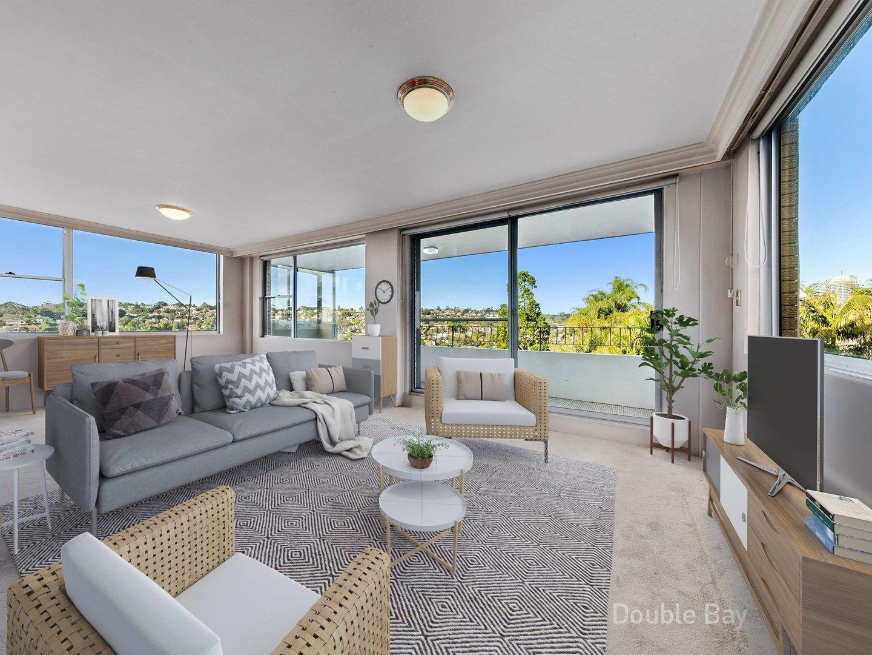 11/321 Edgecliff Road, Woollahra NSW 2025, Image 0