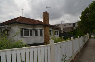 Picture of 460 Gaffney  Street, Pascoe Vale VIC 3044