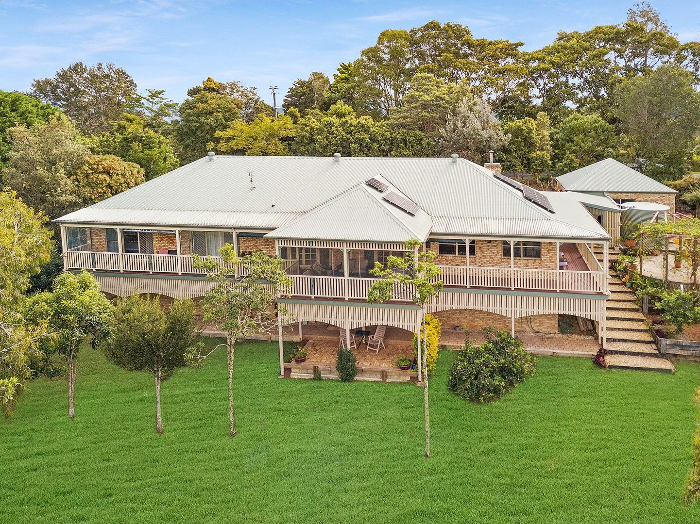 96 Curramore Rd, Witta QLD 4552, Image 0