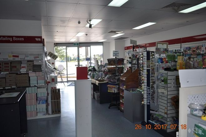 Picture of 5A-29 Queen Street, BUNDABERG NORTH QLD 4670