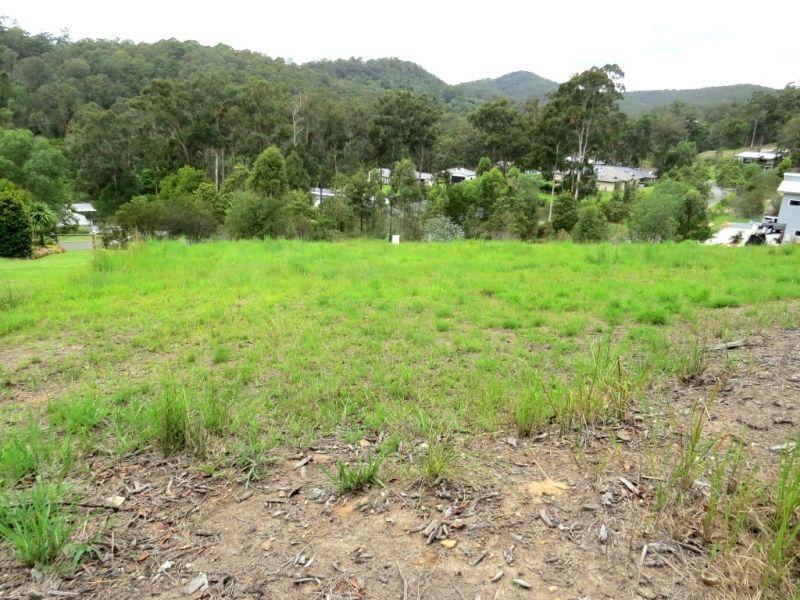 7 Woodland Avenue, Mount Nathan QLD 4211, Image 1