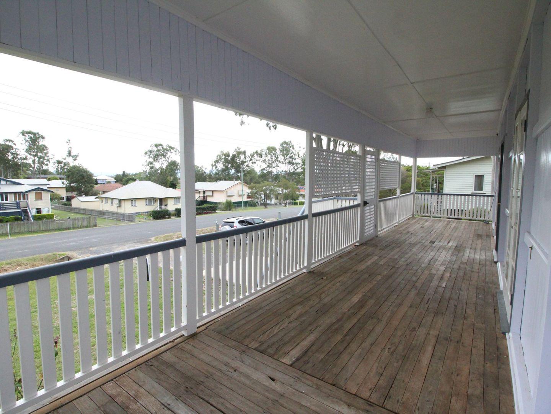 70 Dingyarra Street, Toogoolawah QLD 4313, Image 1