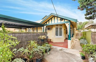 Picture of 2/314 Henley Beach Road, Underdale SA 5032