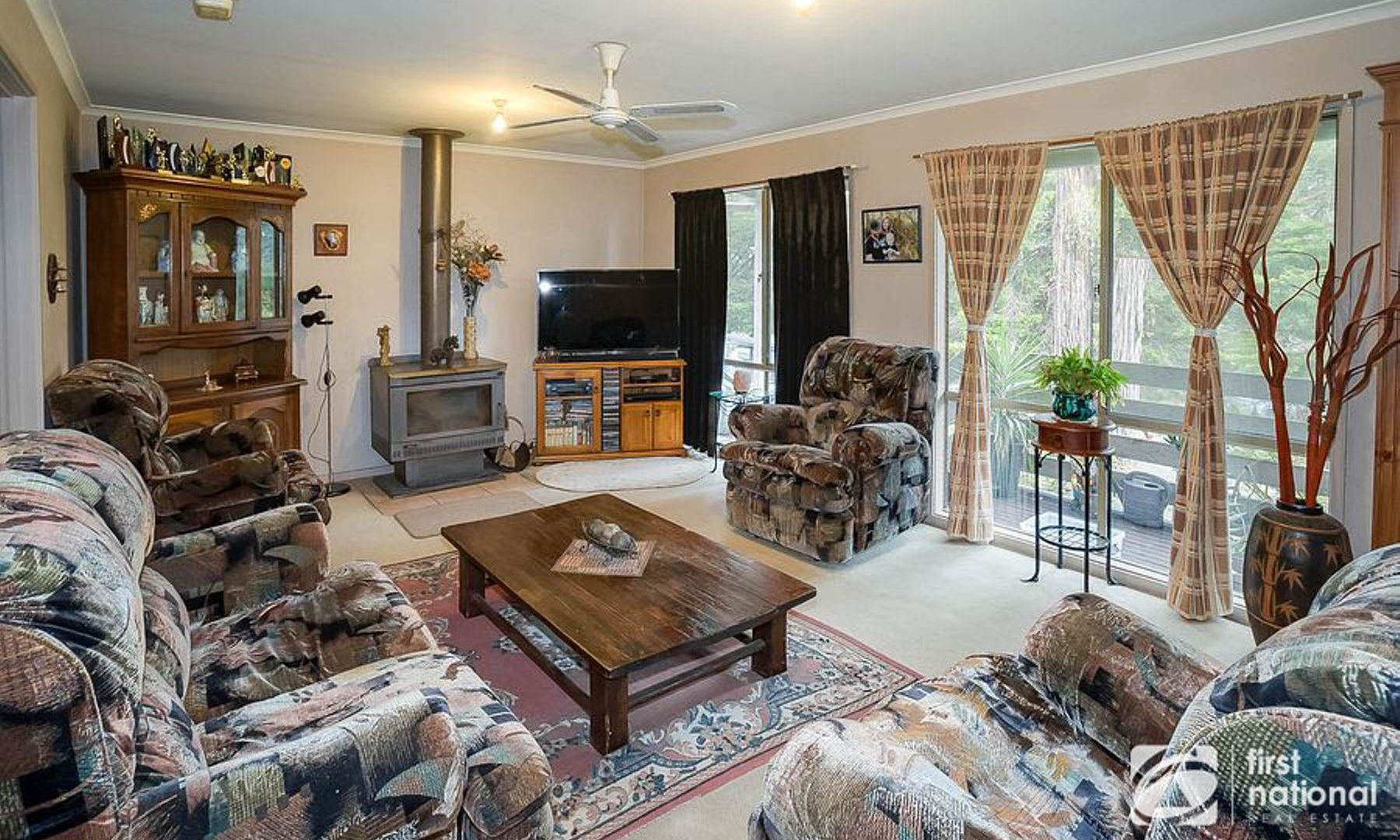 26 Maskell Hill Road, Selby VIC 3159, Image 1