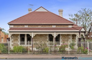 Picture of 208 South Road, Mile End SA 5031