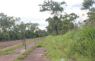 Picture of 117 Eucalyptus Road, Herbert NT 0836