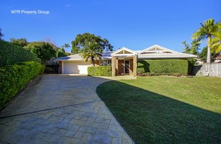 14 McKinlay Place, Durack QLD 4077