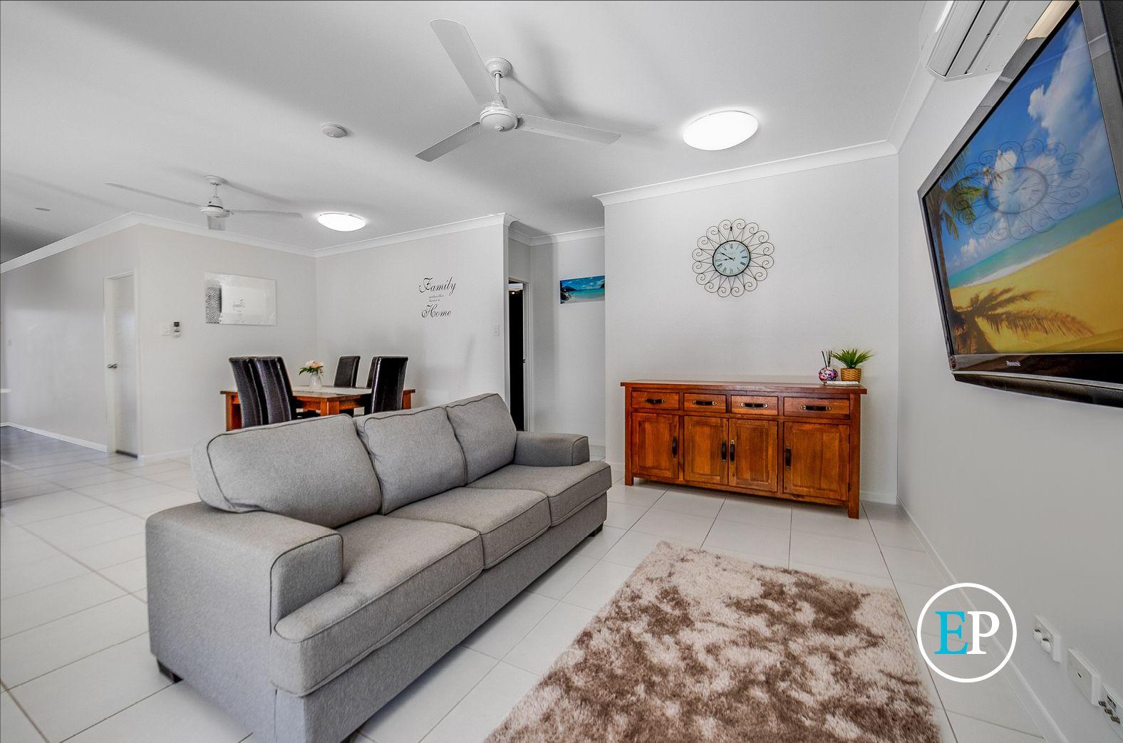 22 Huntswood Court, Kirwan QLD 4817, Image 1