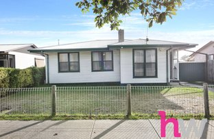 Picture of 66 Swallow Crescent, Norlane VIC 3214