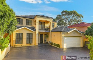 Picture of 76 Whalans Road, Greystanes NSW 2145