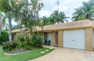 Picture of 125/138 Hansford Road, Coombabah QLD 4216
