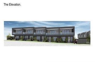 Picture of 8/163 Elevation Boulevard, Craigieburn VIC 3064