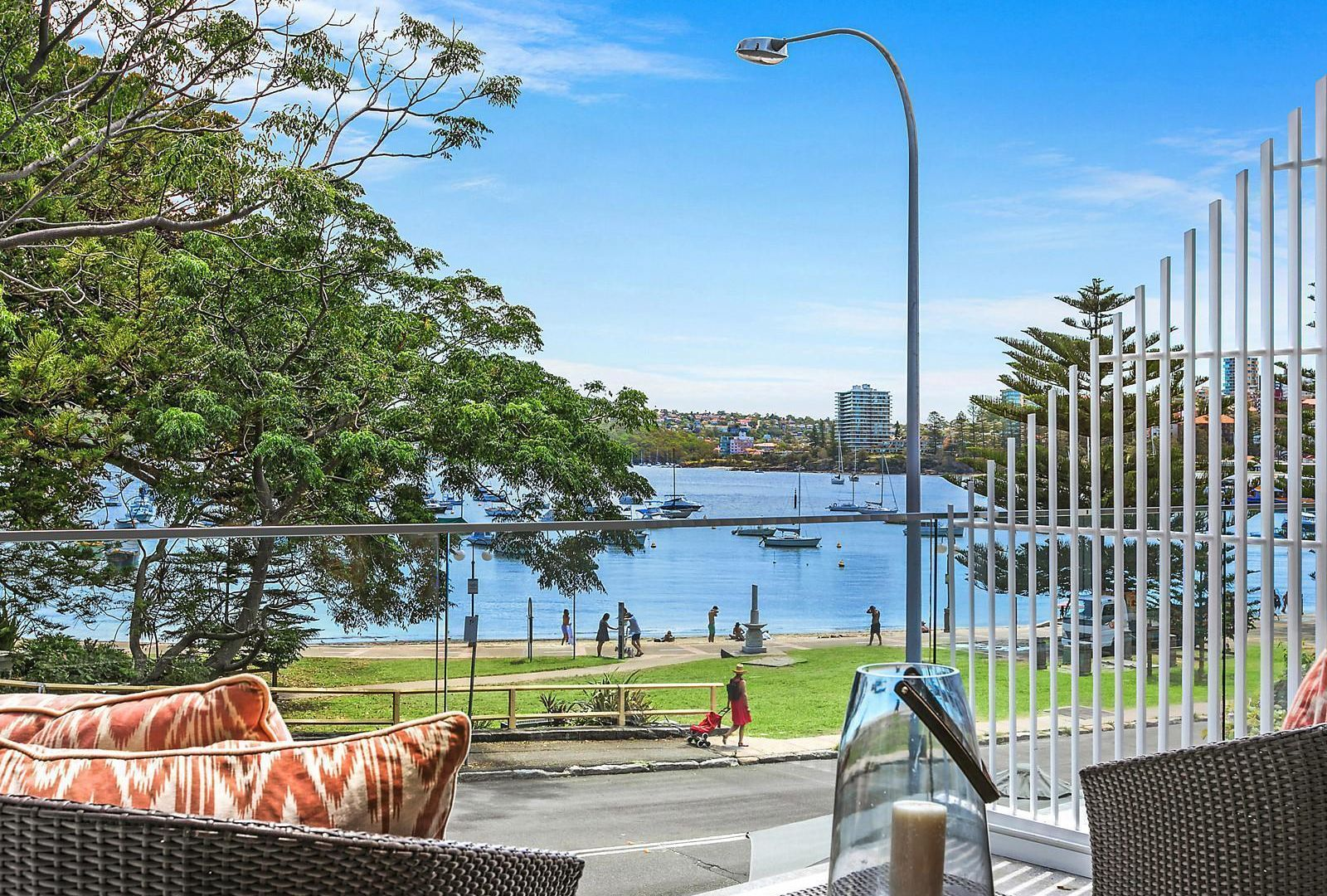 4/16 East Esplanade, Manly NSW 2095, Image 2