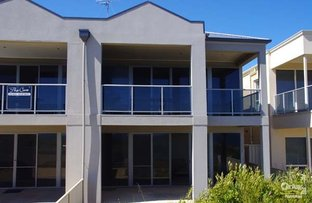 Picture of 27 Richards Terrace, Port Hughes SA 5558