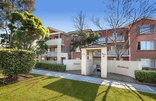 12/7-11 Paton Street, Merrylands NSW 2160