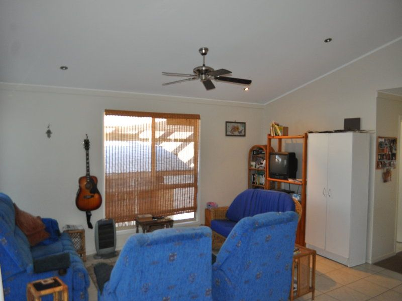 1/4 YOUNG NICKS WAY, Agnes Water QLD 4677, Image 1
