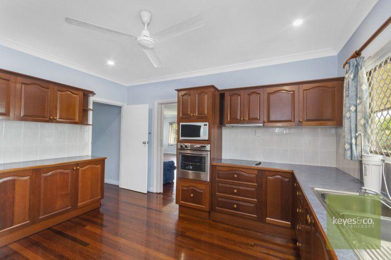 128 Mitchell Street, North Ward QLD 4810, Image 2