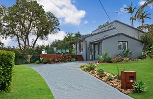 Picture of 11 Cudgee Close, Green Point NSW 2251