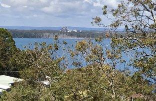 116 Terence Avenue, Lake Munmorah NSW 2259