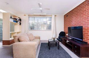 Picture of 110 Acre Avenue, Morphett Vale SA 5162