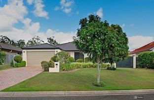 Picture of 9 Barrington Close, Murrumba Downs QLD 4503