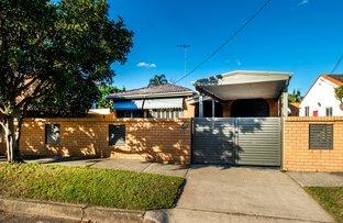 3 Bilga Crescent, Malabar NSW 2036