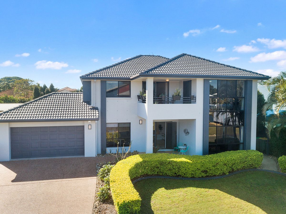 4 Seagrass Place, Redland Bay QLD 4165, Image 0