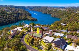 42 Headland Road, Castle Cove NSW 2069