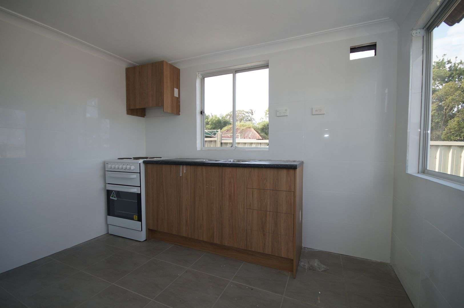 405a Stacey St, Bankstown NSW 2200, Image 1
