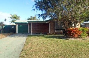 35 Cemetery Road, Sarina QLD 4737