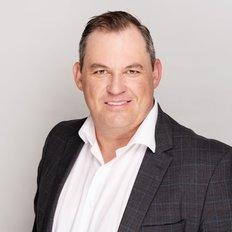 Adam Walford, Sales representative