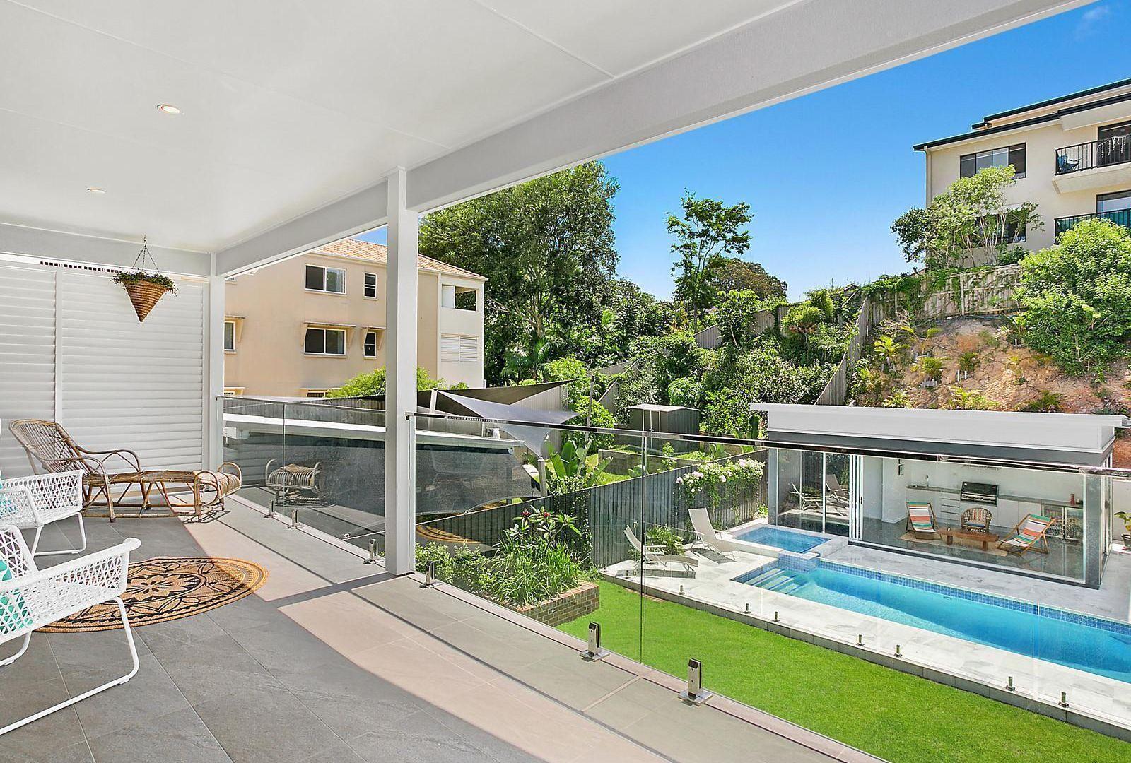 87 McLean Street, Coolangatta QLD 4225, Image 2