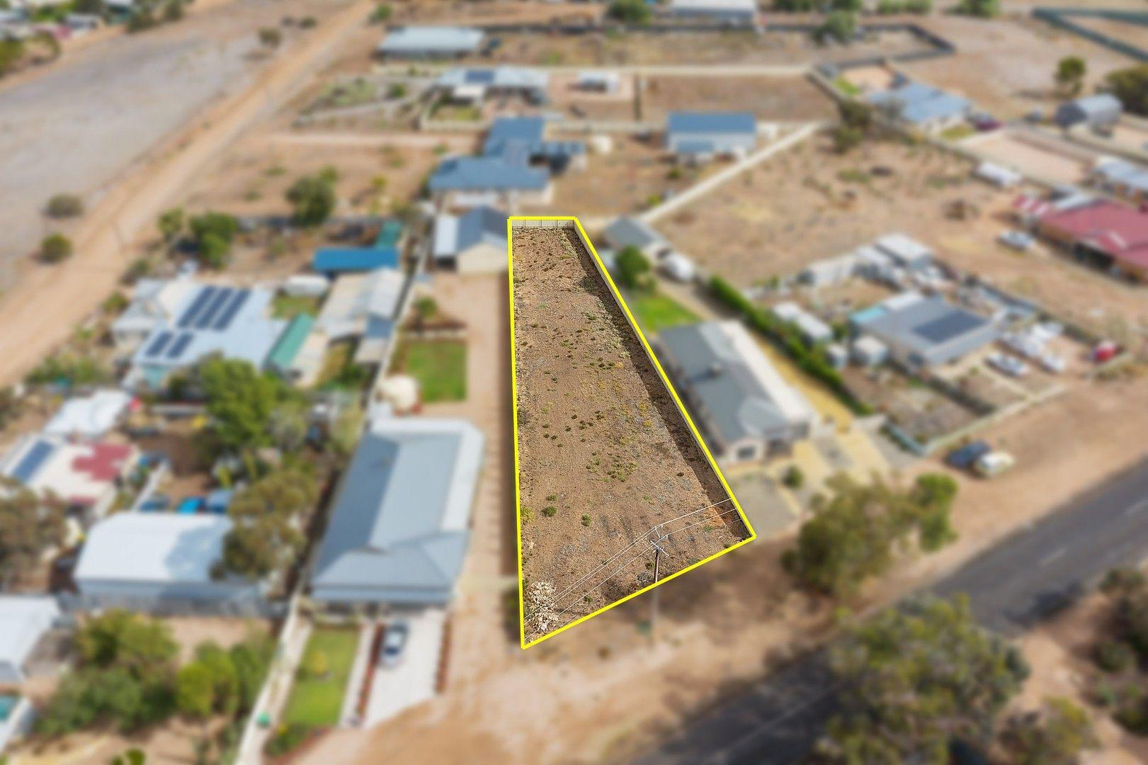 38 Lipson Road, Kadina SA 5554, Image 0