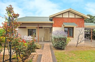 Picture of 20 Craddock Street, Broadview SA 5083