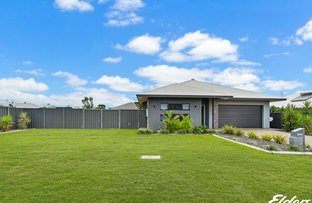 Picture of 7 McGregor Court, Zuccoli NT 0832
