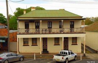 Picture of 133 Wallace Street, Braidwood NSW 2622