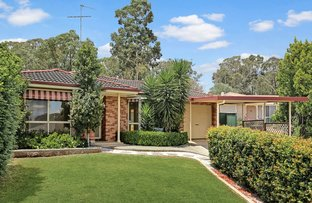 Picture of 7 Dorcas Pl, Rosemeadow NSW 2560