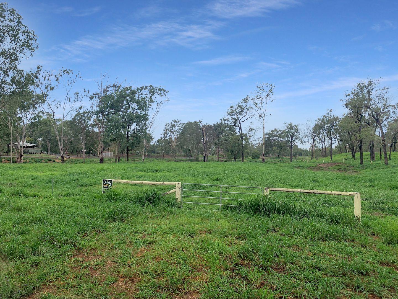Lot 12 Paynter Road, Postmans Ridge QLD 4352, Image 0