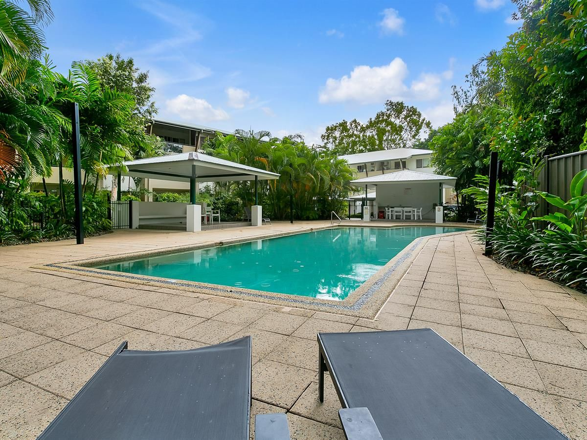 38/1804 Captain Cook Highway, Clifton Beach QLD 4879, Image 2