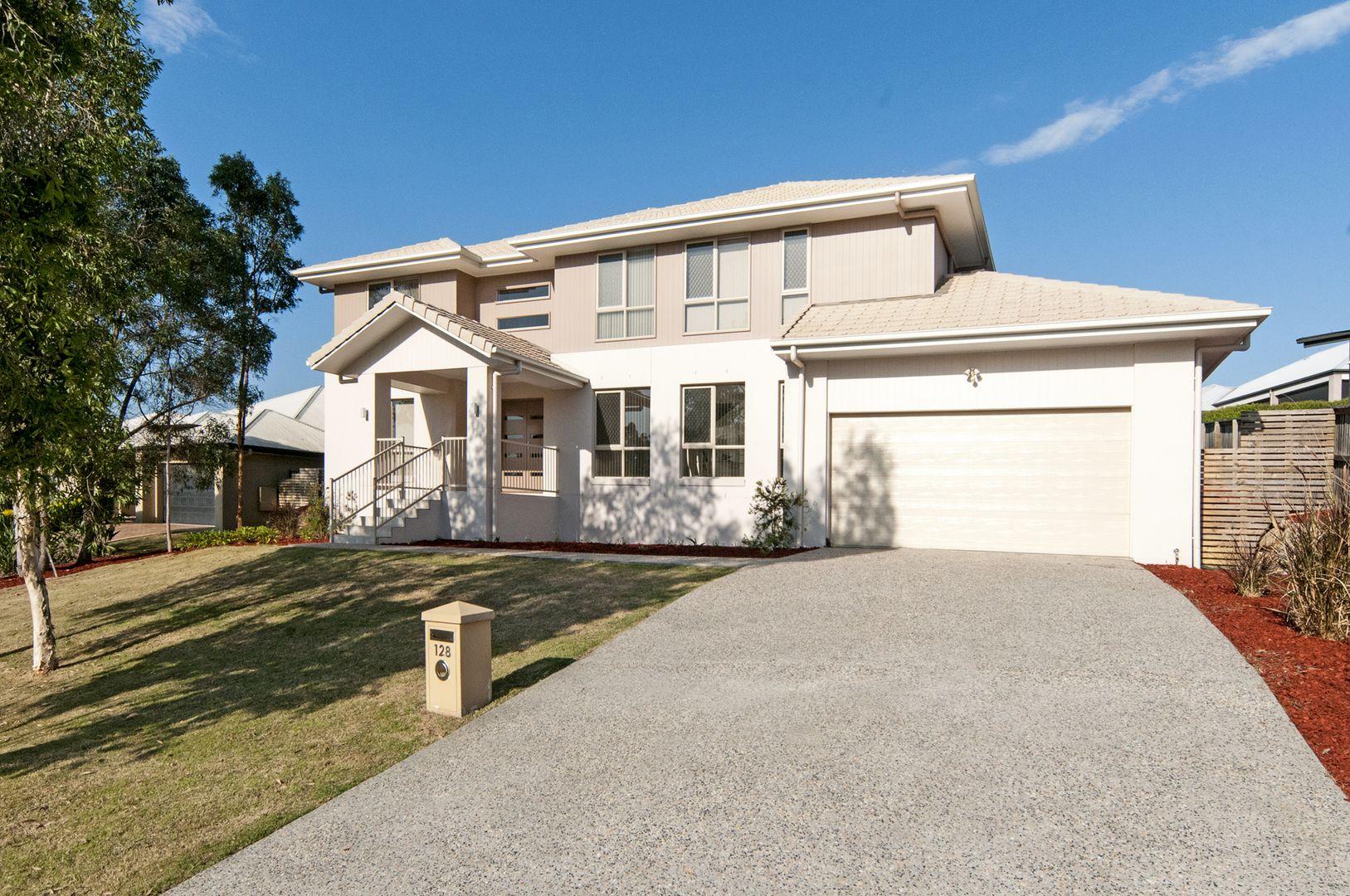128 Brookwater Drive, Brookwater QLD 4300, Image 0