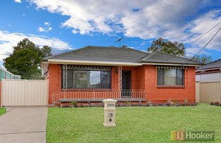 Picture of 6 Lennox Street, Colyton NSW 2760