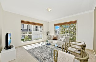 Picture of 11 Eighth Avenue, Carlingford NSW 2118