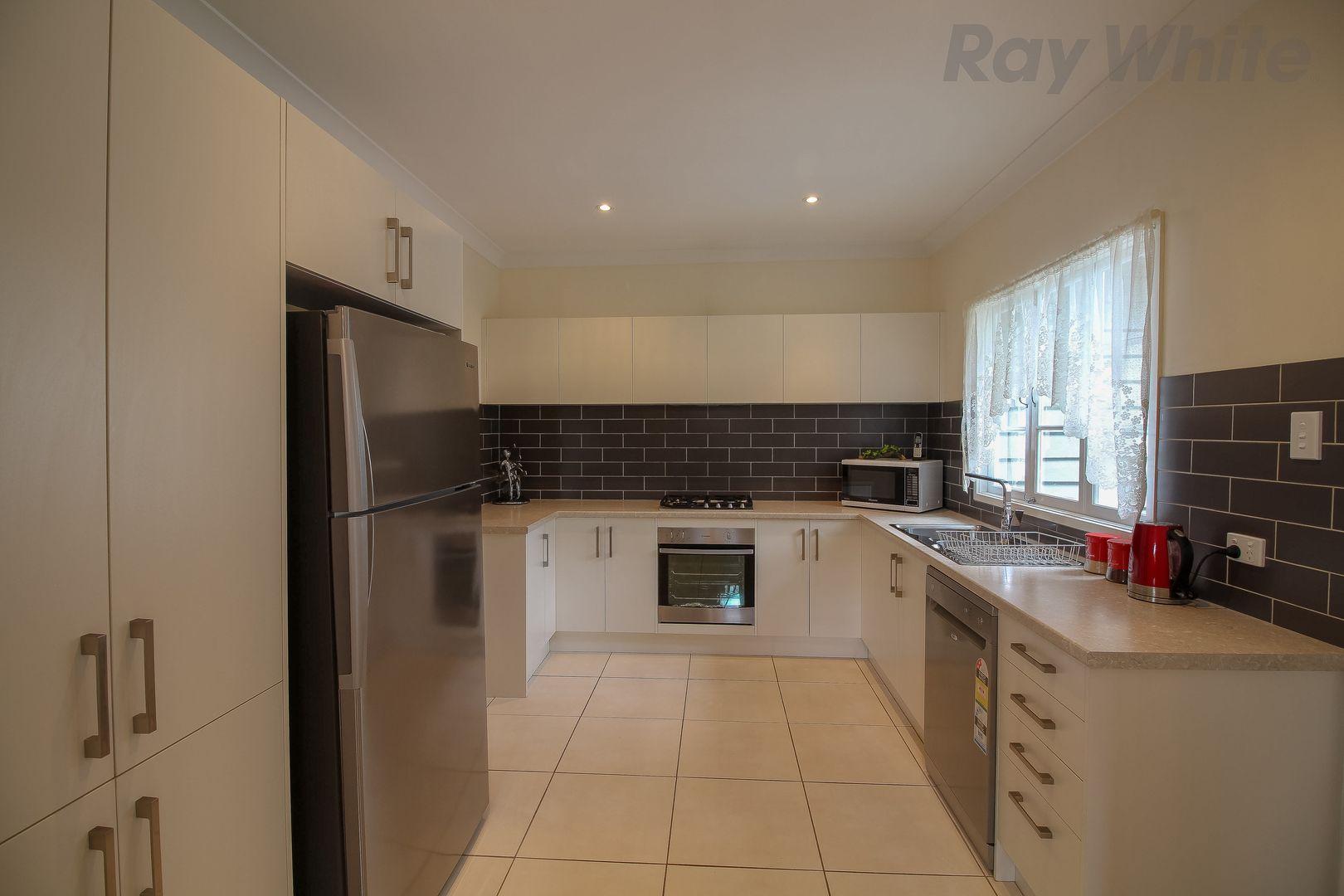 23 Brisbane Road, Newtown QLD 4305, Image 2