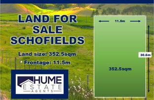 Schofields NSW 2762